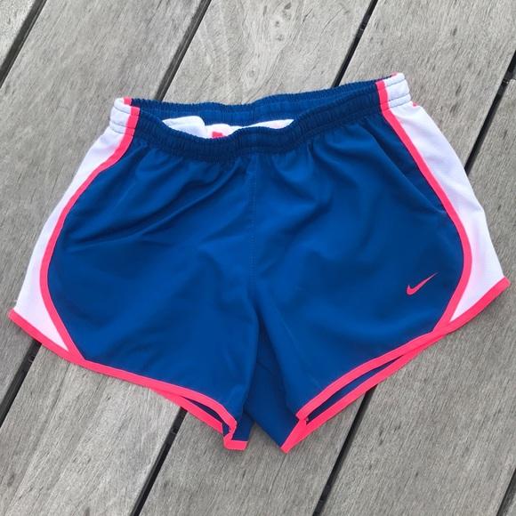 Nike Other - Nike Dri-fit shorts
